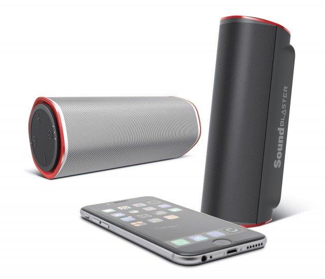 2creative-ound-Blaster-FRee-speaker