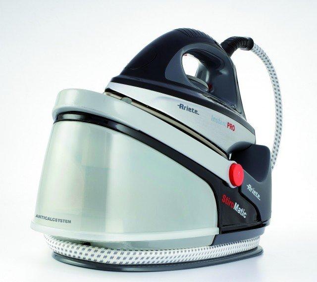 3ariete-stiromatic_5578-ferro a caldaia