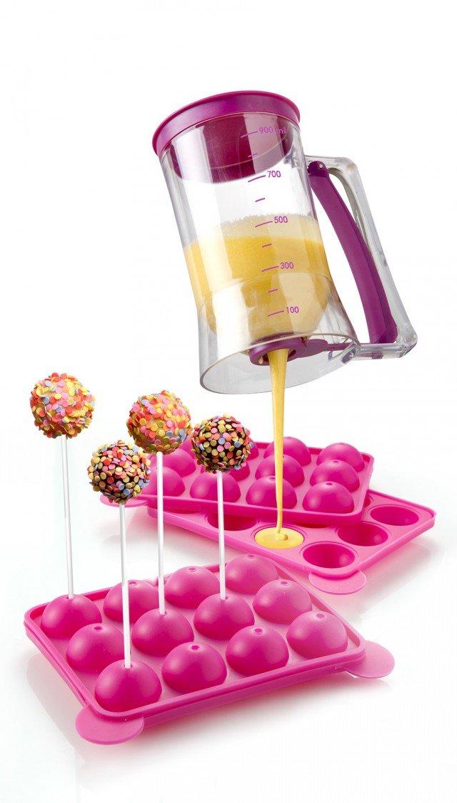 3brandani-55508-stampo-pop-cake