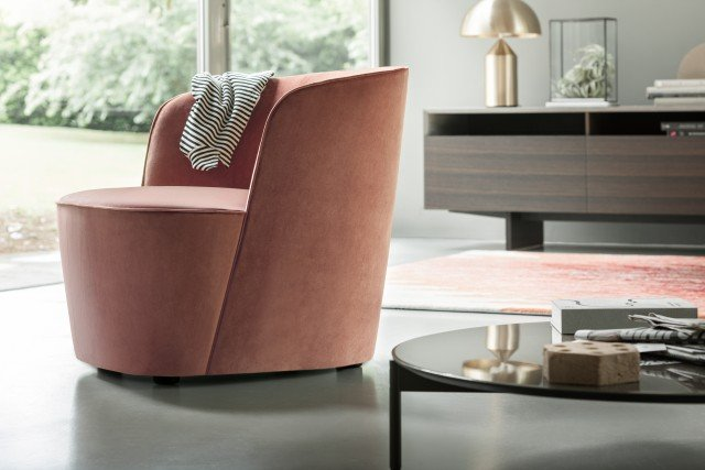 4 Lema - Felix - Design Roberto Lazzeroni (a)