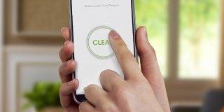 Riduci i consumi e risparmia tempo con le App