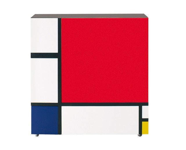 5-cappellini-homage_to_mondrian_gallery01
