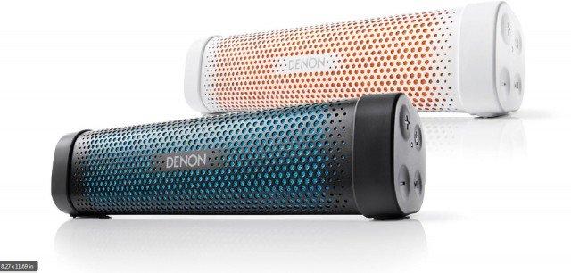 5denon-EnvayaMini-speaker