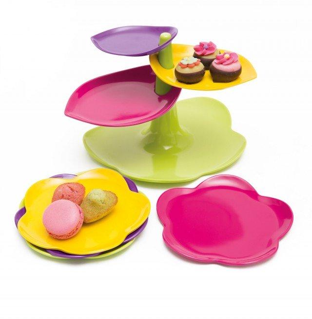7zak!designs-sweety-set-alzata