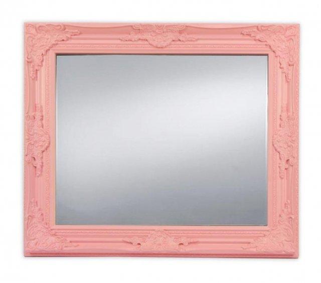 9 novita -Specchio Giuditta
