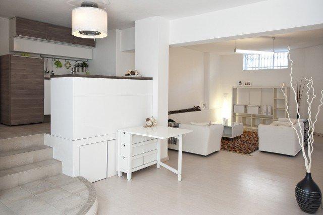 DIDA 2 - loftBertelli-casa