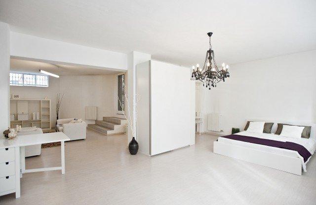 DIDA 4 - loftBertelli-casa