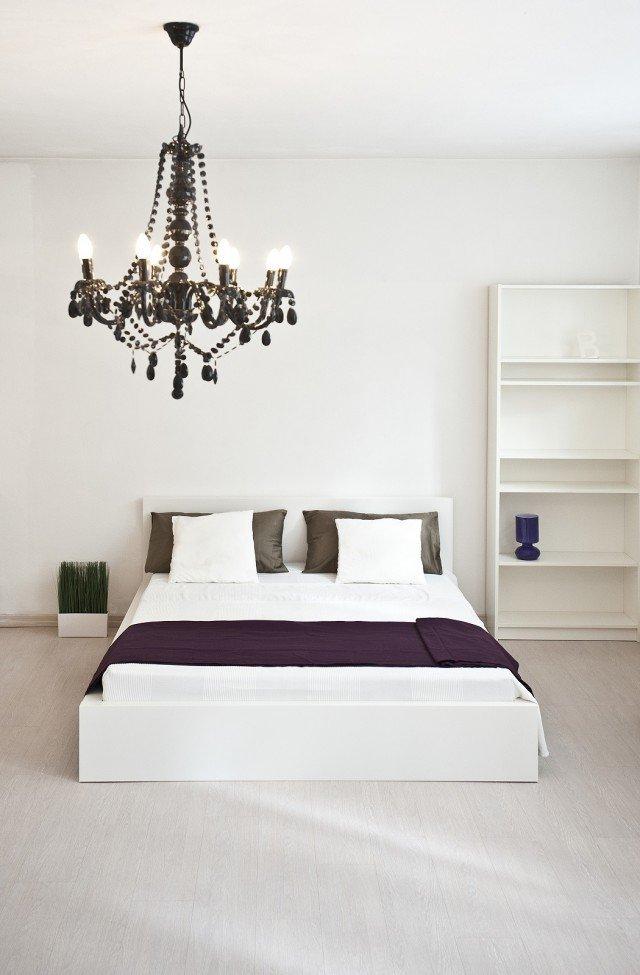 DIDA 5 - loftBertelli-casa