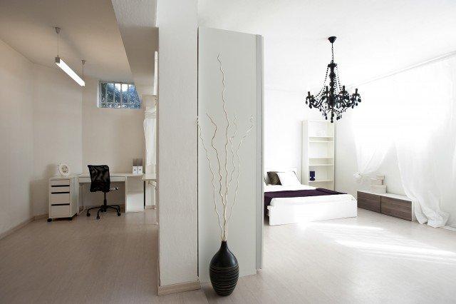 DIDA 6 - loftBertelli-casa