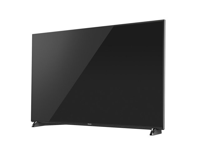 Panasonic TV Viera Serie DX900