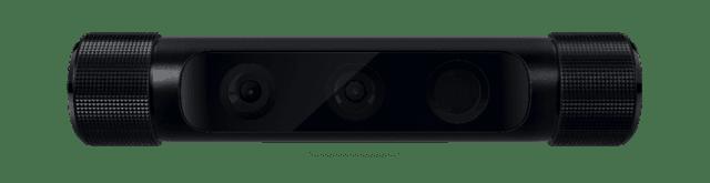 Razer RealSense SR300