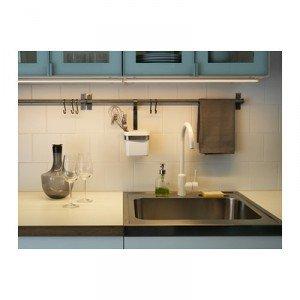 In cucina l 39 illuminazione giusta cose di casa - Ikea illuminazione cucina ...