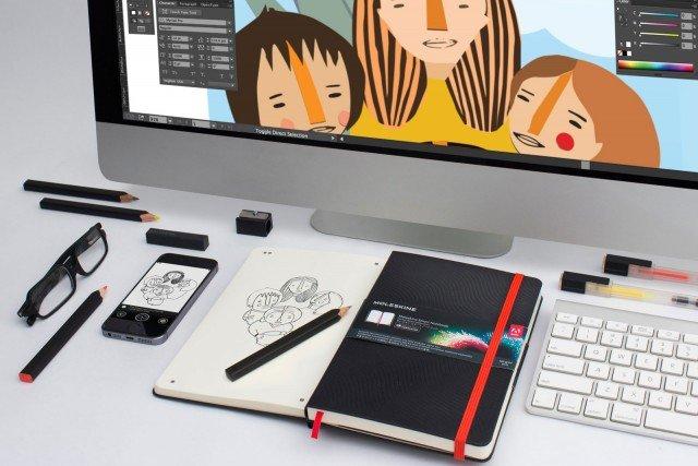 Moleskine_CCc_smart_notebook-(2)