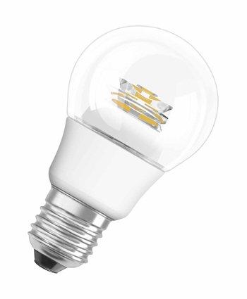 OSRAM-LED STAR CLASSICA-Illuminazione cucina
