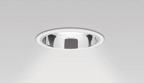 iGuzzini-Reflex Easy LED-Illuminazione cucina