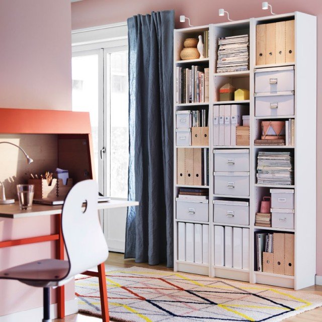 Pannello Porta Tv Orientabile Ikea.Il Montaggio Di Un Mobile Piu Facile Di Quanto Si Pensi Cose Di