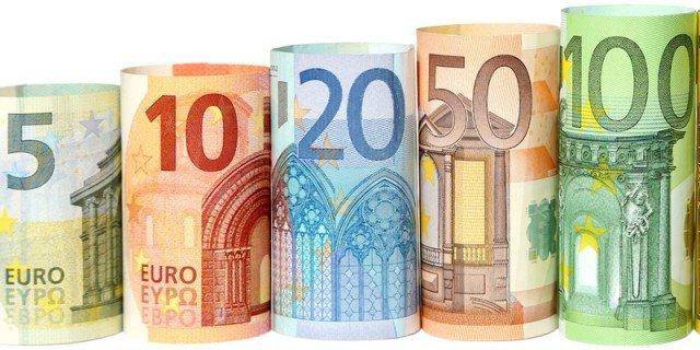 730, canone Rai & Co: le scadenze fiscali di luglio