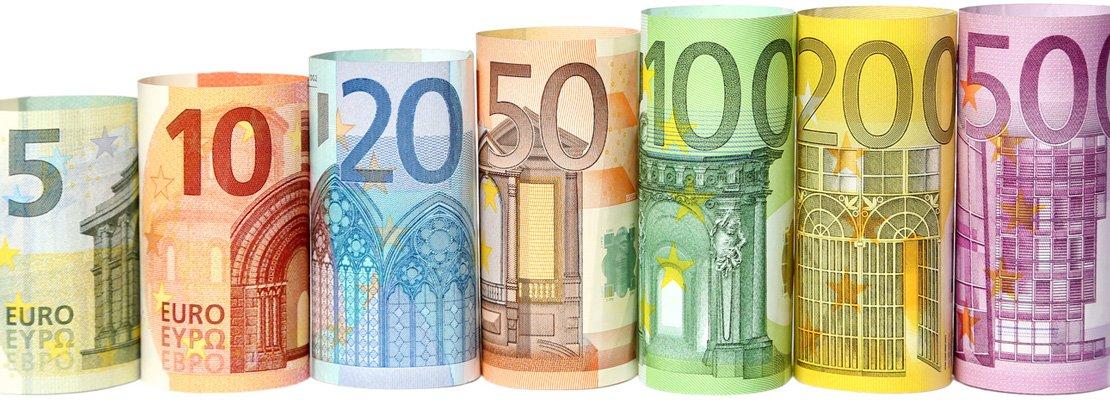 Pagamenti in contanti fino a euro dal 2016 cose di for Case mobili normativa 2016