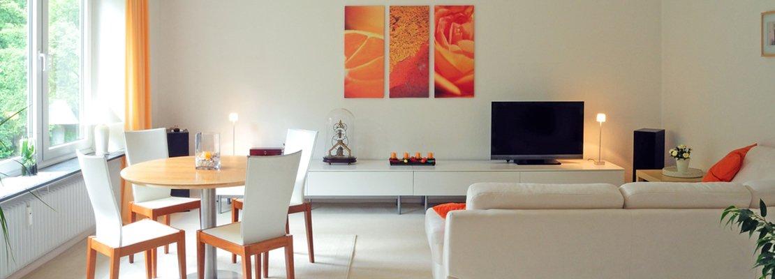 Prima casa gli incentivi fiscali per i giovani cose di casa for Incentivi mobili 2016
