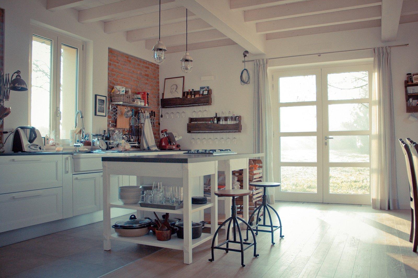arredamento casa campagna wr57 pineglen