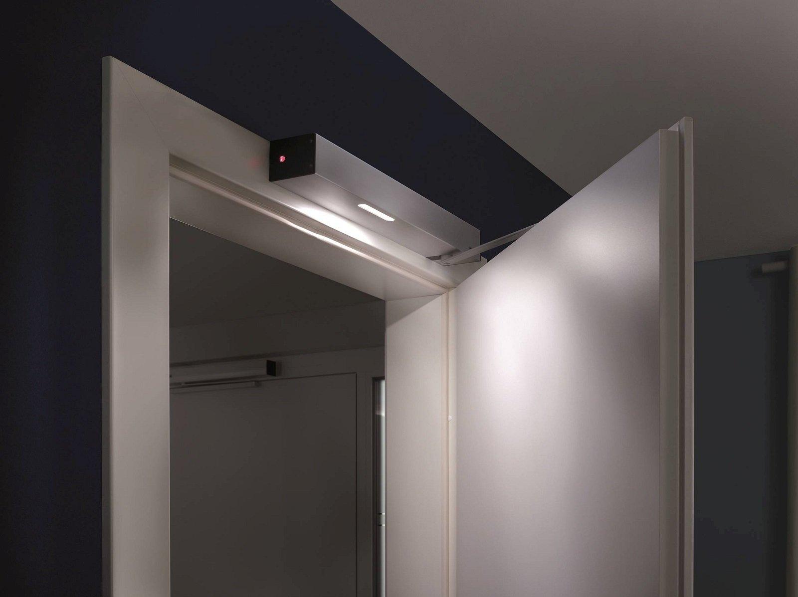 Illuminazione automatica casa casa illuminazione impianto