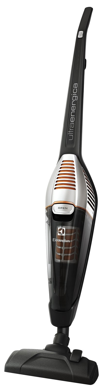 2electrolux-ZS345-scope-eco