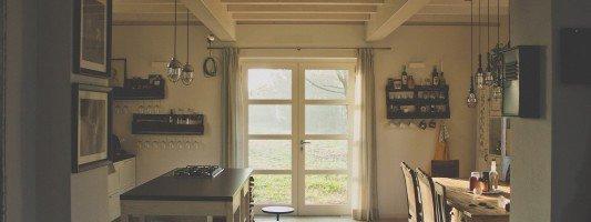 Materiali di recupero cose di casa for Pezzi di arredamento