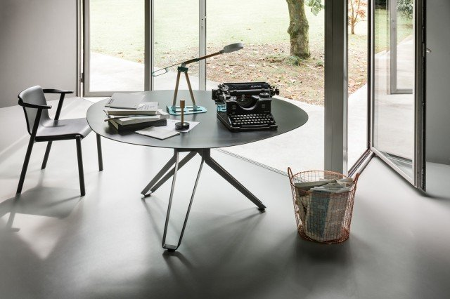 3-Lema---Tavolo-3-Pod---Design-Francesco-Rota---(c)
