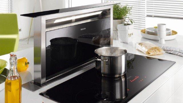 4miele-da6890-cucinainmansarda