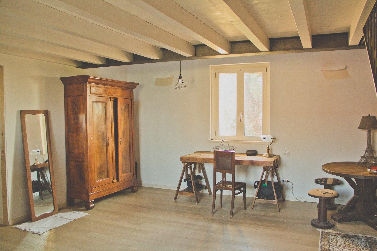 Mobili In Legno E Ferro : Mobili bagno ferro e legno design casa creativa e mobili ispiratori