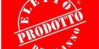 """Prolux di Oknoplast eletto """"Prodotto dell'anno 2016"""""""