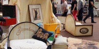 Quattrozampeinfiera: la kermesse dedicata agli amanti di cani e gatti