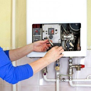 Imparare ad utilizzarle al meglio consente di risparmiare sui consumi domestici.
