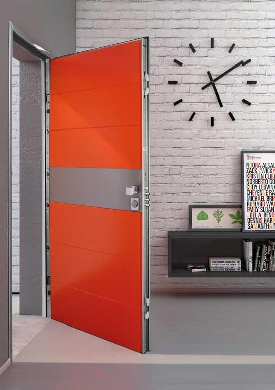 Scegliere La Porta Di Ingresso I Consigli Delle Aziende Cose Di Casa