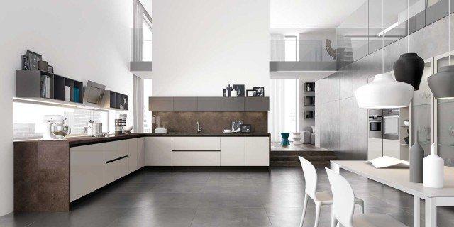 Cucine Moderne Arredamento Cucine Moderne Arredamento ...