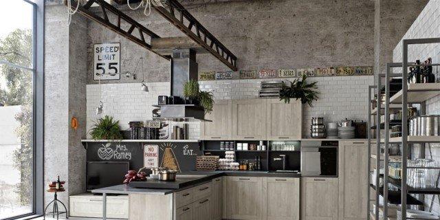 showcooking a roma per stosa cucine con simone rugiati - cose di casa - Cucine E Dintorni Roma