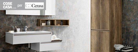 533 x 200 jpeg 28kB, Bagno accessori, arredamento e mobili - Cose di ...