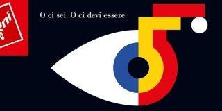 Salone del Mobile.Milano 2016 alla 55a Edizione