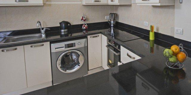 In cucina dove mettere prese e interruttori cose di casa for Scatole elettriche esterne