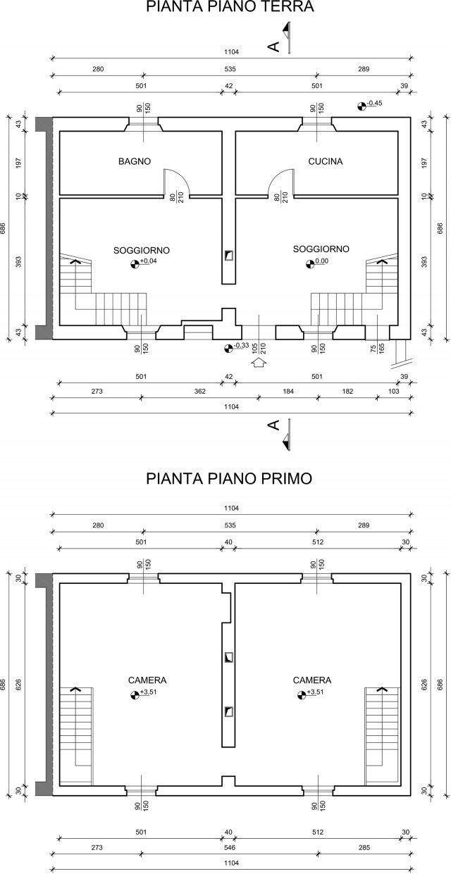 X:CLIENTI_(OTTICO)LLOSI ALESSANDRO (cod. 514)2014 (01-514) P