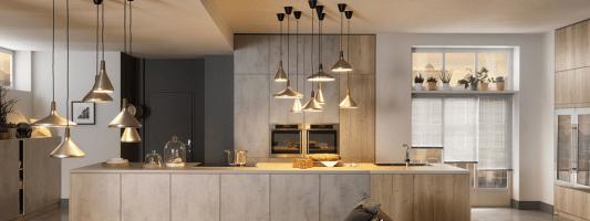 Piani cottura forni microonde elettrodomestici cose for Piani di casa che sembrano granai