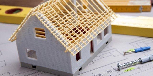 Case in costruzione: a che cosa bisogna fare attenzione - Cose di Casa