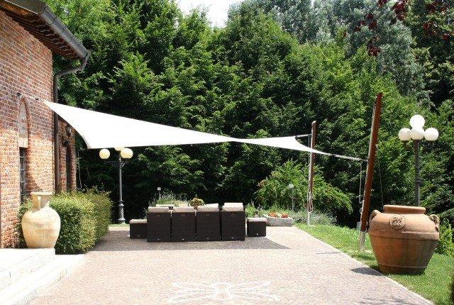 1segheriaproverbio-woodsailsystem-tendedasole