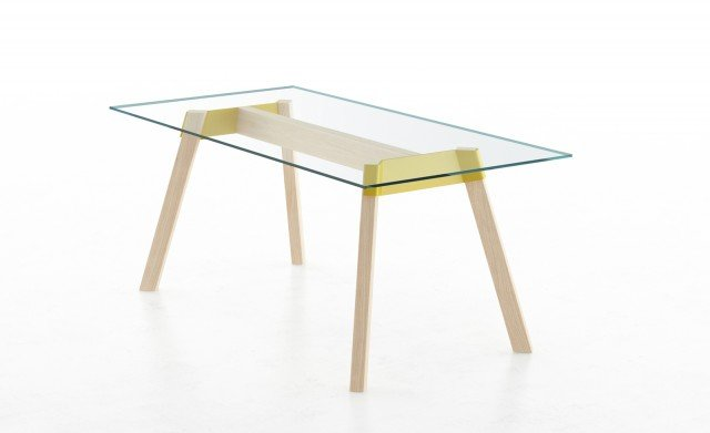 1-Calligaris---PAPER-TABLE