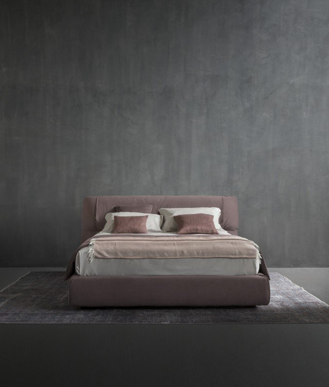 1-flou-SOFTWING-letto_CColombo_01