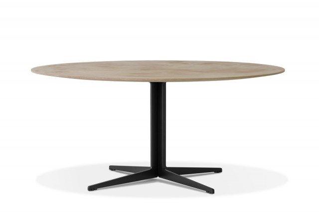 1-lema---graceland-design-Christophe-Pillet