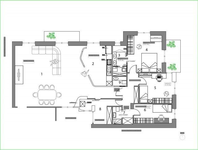 10-planimetria-definitiva-con-arredi-ILAN-HOUSE-pianta-x-cosedicasa