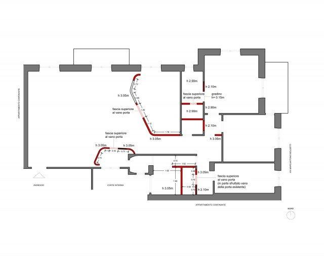 10-planimetria-demolizioni-ricostruzioni-ILAN-HOUSE-ricostruzione