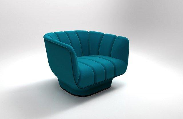 10-roche-DEA_armchair_HD