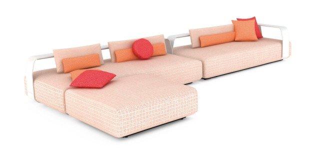11-manutti-_KUMO_divano-rosa&bianco